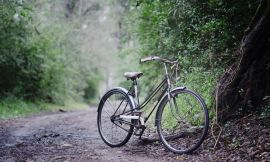 Bisiklet Rotaları